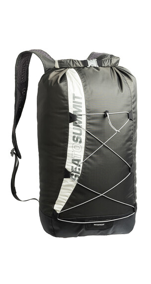 Sea to Summit Sprint - Mochilas - 20 L negro
